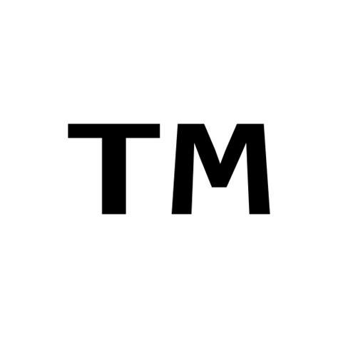 emoji tm trade mark sign emoji for facebook email sms id