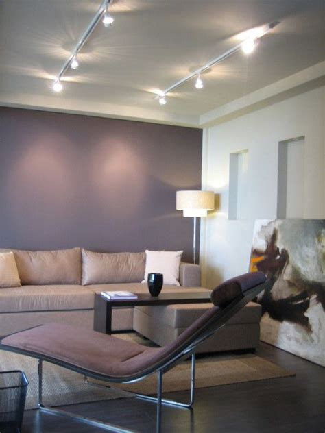 Grey And Mauve Living Room by 1000 Ideas About Purple Kitchen Walls On