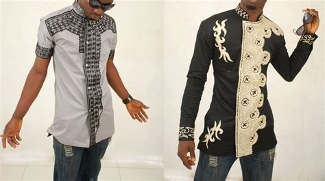male ankara wears african shirts for men african men s outfits ankara