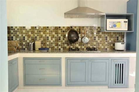 montare una cucina come montare una cucina componibile excellent with come