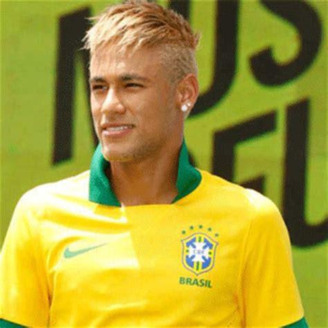 neymar biography early life neymar da silva santos bio born age family height and