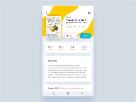ikea ios app product redesign by ollie barker dribbble more modern ui ux designs from up north