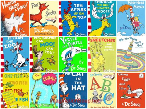 dr seuss book pictures happy birthday dr seuss book event and sweepstakes