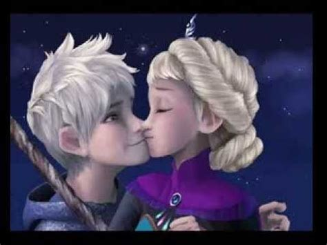 anna und elsa film teil 2 jelsa video quot what if i died tomorrow quot it s a little long
