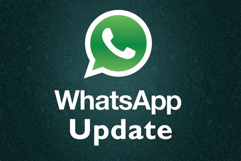 whatsapp free for android mobile phone whatsapp free for nokia phones how to install the version neurogadget