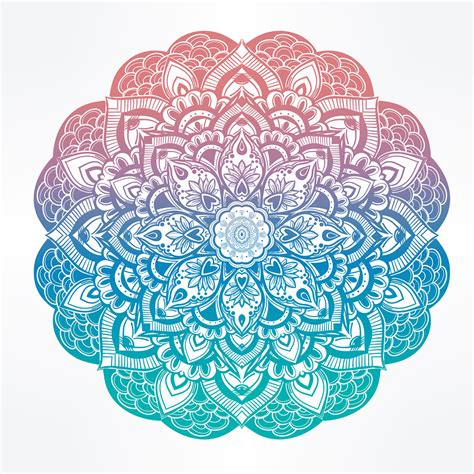 paisley pattern spiritual meaning you ve seen these 5 yoga symbols but what do they mean