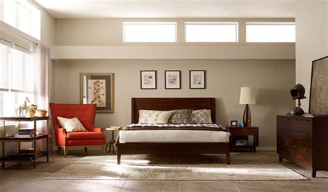 bedroom furniture nashville bliss home bedroom furniture in nashville knoxville tn