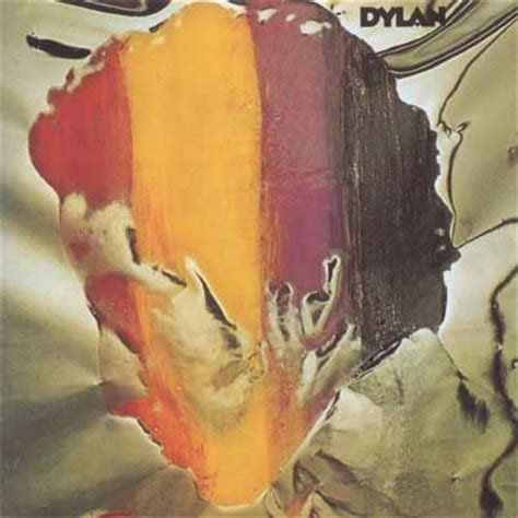 bob dylan album dylan album cover gallery bob dylan s album covers 1962 1979