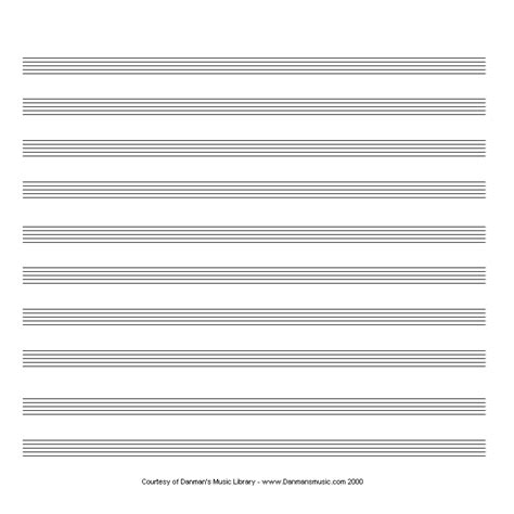 printable manuscript music paper search results for music tab blank calendar 2015