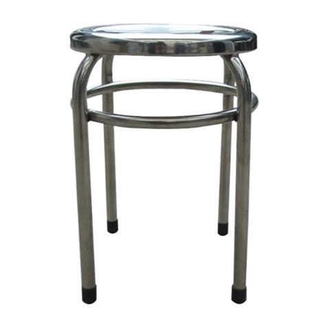 Stainless Steel Stools For Cleanroom by B0323 Clean Stainless Steel Stool Shenzhen Maxsharer