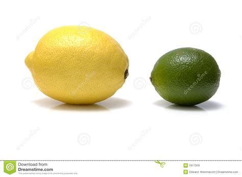 Can You Use Lime Instead Of Lemon For Detox Water by Image Gallery Lime Yellow Fruit