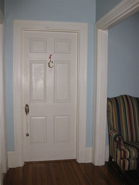 behind bedroom door autism experience behind door 1