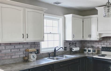 white cabinets with marble countertops kitchen countertops with white cabinets ideas 152