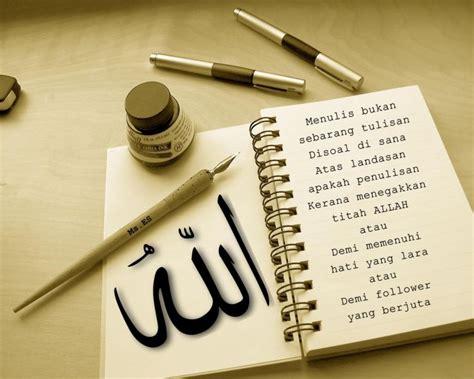 50 contoh pantun agama islam dengan nasehat bijak menambah rasa cinta
