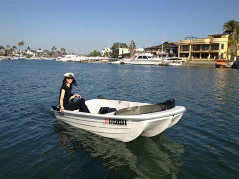 sun dolphin row boats kl industries custom sun dolphin west marine water