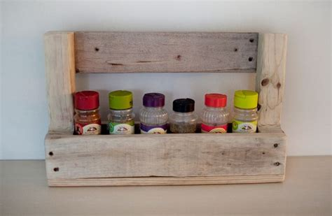 Portable Spice Rack 36 Best Images About Reclaim Design On
