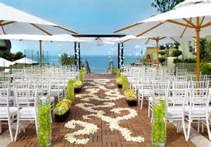 beach wedding venues in maryland