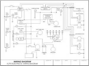 30 useful circuit diagram drawing software into robotics