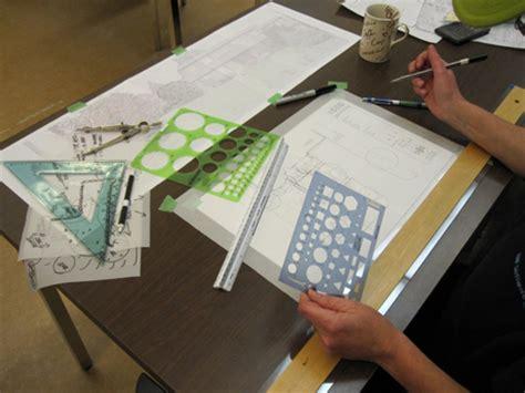 pattern drafting course melbourne landscape design online courses