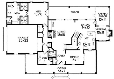 home floor ls 28 images the housing mart inc kabco