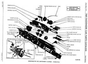 Electric Car Parts Pdf Electric Car Wanted A Factory Technical Drawing Of