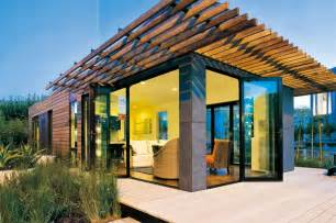 prefab container home container house design
