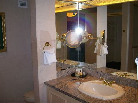 luxor bathroom vanity picture of luxor las vegas las