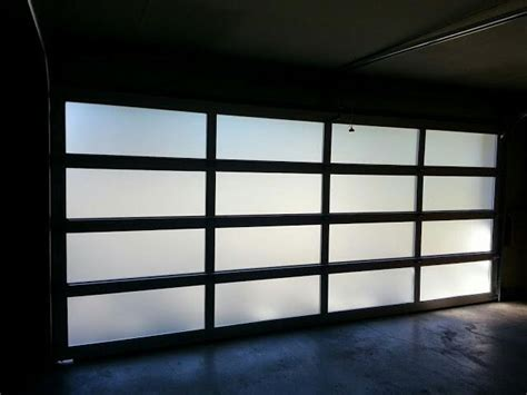 overhead door boise idaho overhead door boise overhead door company of