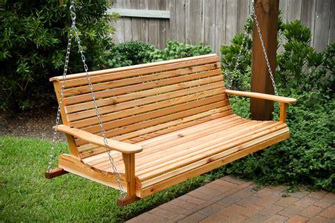 adf swing confectii reconditionari lemn mobilier din lemn
