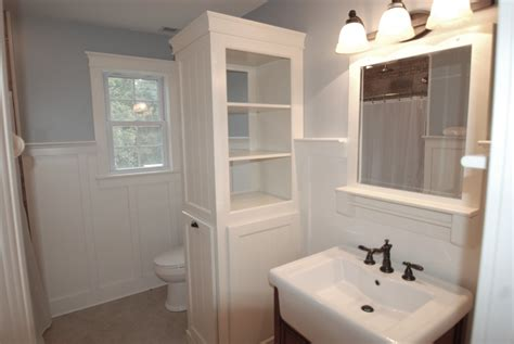 how to go to the bathroom more bathroom linen closet cabinets bathroom linen cabinets
