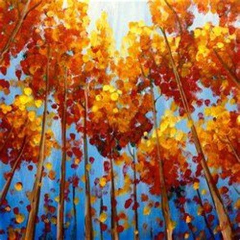 paint with a twist spokane 331 best images about paint ideas on