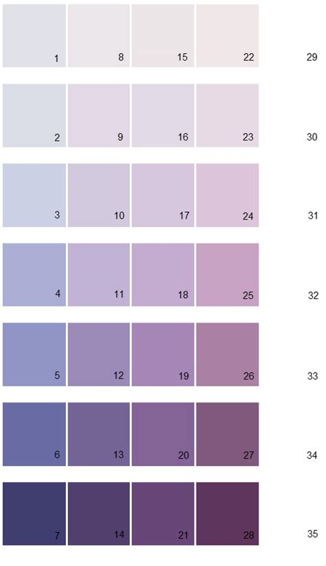 sherwin williams paint colors color options palette 16 house paint colors