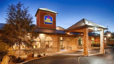 best western grand junction best western grande river inn suites clifton colorado