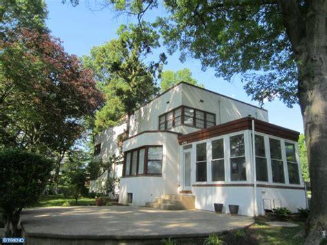 newark de international home for sale national register