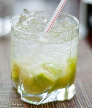 top 5 vodka drinks