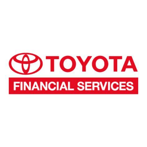 Toyota Financial Services Toyota Financial Services Logo Vector Ai Free Graphics