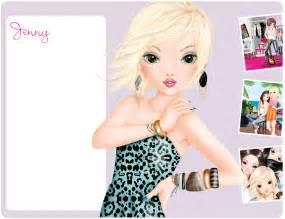 topmodel biz kleiderschrank model steckbriefe creative studio topmodel