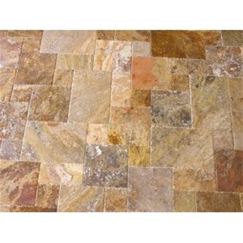 17 best images about scabos travertine gold on pinterest 17 best images about scabos travertine on pinterest