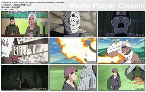 download video film perang terbaru download film anime naruto episode 296 quot naruto memasuki