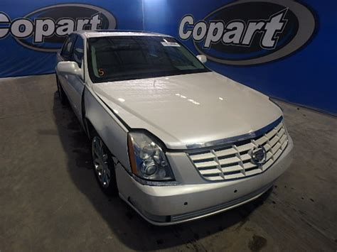 car manuals free online 2007 cadillac dts auto manual auto auction ended on vin 1g6kd579x7u208858 2007 cadillac dts in sc columbia