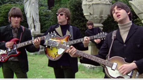 gifts for beatles fans possible holiday gift for beatles fans cnn video
