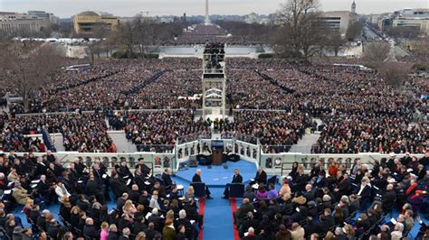 picture of inauguration crowd lets make america great again page 16 yamaha r1 forum