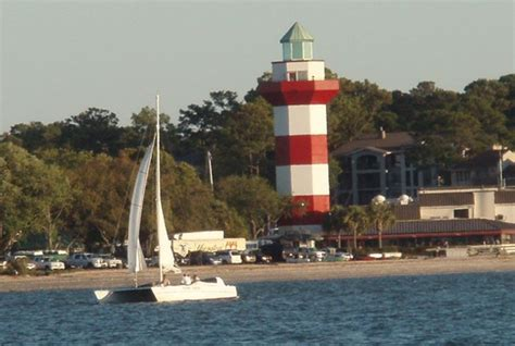 catamaran charter hilton head pau hana flying circus catamaran sailing charters