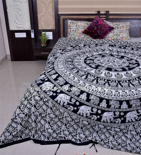 elephant bedding set 25 best ideas about elephant comforter on