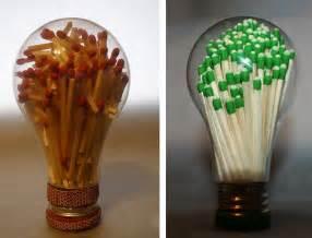 light craft ideas waste material craft ideas home decor and interior design
