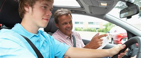 become a driving instructor in kent kinetic driving school
