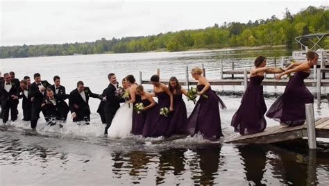 hilarious boat fails this compilation of hilarious wedding fails will make you
