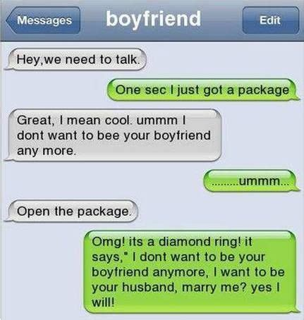 25 best ideas about messages on pinterest funny texts