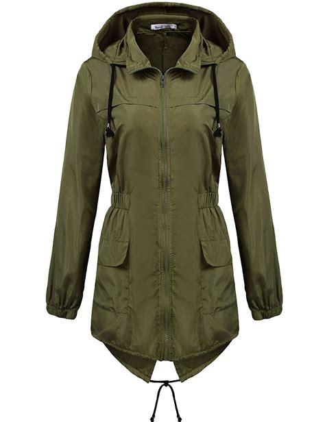 light waterproof jacket ladies winter waterproof coats for women fashion women s coat 2017