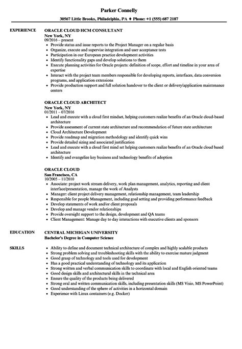 Peoplesoft Business Analyst Cover Letter by Resume Cover Letter Format For Email Rn Thank You Letter Sle Thank You